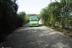 河南丹江大观苑
