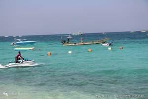 澳新凯+双游轮+双遗产+绝代双礁绿岛+诺曼外堡礁全景11日游