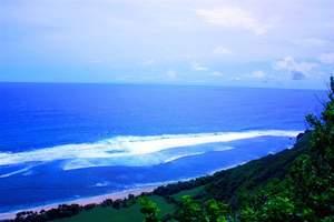 淄博去巴厘岛 青岛直飞 淄博去印尼巴厘岛6晚4天 超享巴厘岛