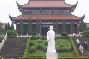 吉安文天祥纪念馆