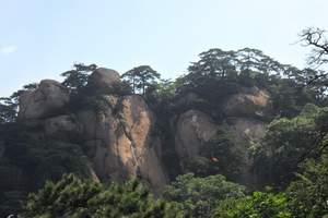 大连到丹东凤凰山、鸭绿江游船、虎山长城【丹东精华景点】二日游
