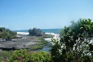 巴厘岛|惠享巴厘岛4晚6日游、巴厘岛住宿四晚全新海边度假村