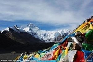 九江到西藏旅游-西藏拉萨-布达拉宫-林芝【往返四飞】8日游
