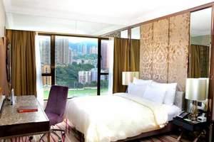 香港酒店_订香港丽悦酒店_深圳到香港旅游