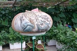 [河北 · 秦皇岛] 北戴河集发生态农业观光园