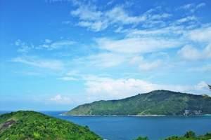 西安去普吉跟团旅游报价  普吉考拉海岛景点行程 考拉普吉6日