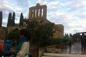 北京到西西里岛旅游团_北京到西西里岛、马耳他、塞浦路斯17天