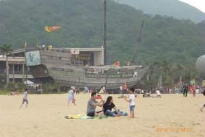 【暑假旅游】【恩平泉林度假乐园】一天游