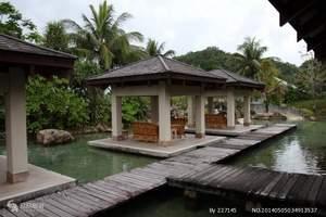 去普吉岛四晚五天游 深圳出发到东南亚泰国普吉岛旅游 南洋