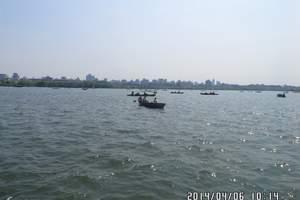 深圳去上海苏州杭州旅游 到华东三市旅游 水乡乌镇西湖四天团