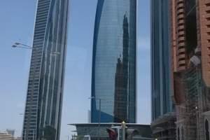 【奢华】鄂尔多斯到迪拜游|七星帆船酒店空中A380直飞6日游