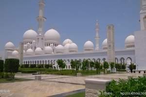 四川成都到迪拜七日游_轮住五六七八星级酒店_迪拜奢华酒店