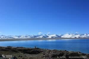 长春到西藏旅游-拉萨、布达拉宫、雅鲁藏布江13天畅游大美西藏