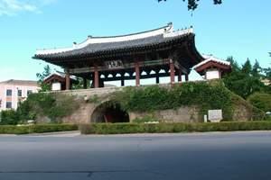 North Korea Tours 7 Days