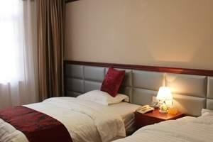 青岛三星级酒店、青岛特价酒店、青岛三星级酒店有哪些1天
