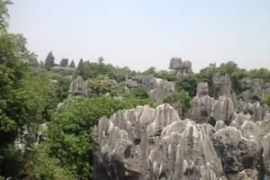 【近期北京到巴尔干旅游线路介绍】国家公园奥赫里德湖双飞十日游