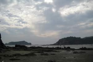 丹东二日游_丹东到獐岛渔家两日游_丹东周边游线路
