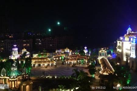 深圳去梅州客天下、永定初溪土楼群、永定天子温泉度假区汽车3天