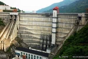 萍乡出发到郴州东江湖、王仙岭、 2日游|小东江二日游跟团价格