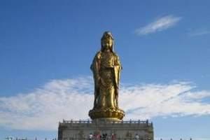 天津到普陀山旅游团_天津到华东五市旅游报价_杭州乌镇双飞五日