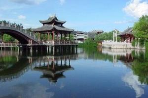 天津到华东五市旅游多少钱_上海_杭州_南京双飞五日超值经典游