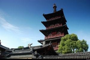 天津到苏州旅游线路咨询_华东五市双飞五日超级至尊游