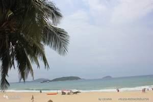 西安去斯里兰卡旅游  西安起止斯里兰卡(无购物无自费一价全含