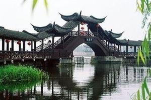 天津到华东五市旅游线路_天津到华东五市旅游团_华东汽车五日游