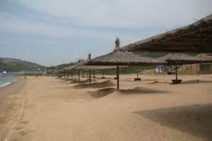 沈阳到西中岛两日游旅游团价格,沈阳到西中岛两日游多少钱