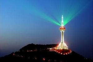 天津到东北旅游报价_丹东_朝鲜_平壤_妙香山双卧六日游