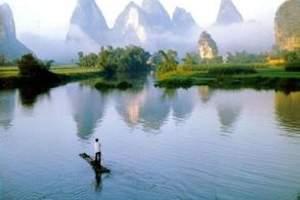天津到云南旅游景点大全_天津到昆明旅游线路_大理双飞六日游