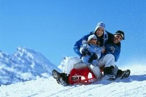 天津到哈尔滨旅游跟团价格_亚布力滑雪双卧四日游