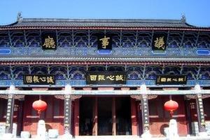 天津到云南旅游线路咨询_昆明_大理_丽江_西双版纳三飞八日游