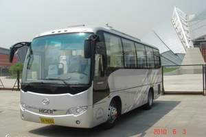 庐山旅游昌北机场包车接送服(37座空调旅游车)