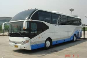 旅游包车8-55座