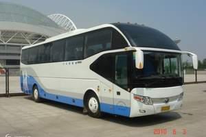 东莞旅游巴士出租那家便宜