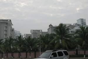 【呼和浩特出发】内蒙古希拉穆仁草原+响沙湾快乐体验汽车两日游