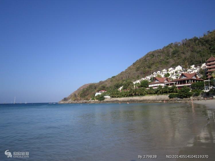 【沈阳到普吉岛6日】雅致游,普吉岛旅游攻略,普吉岛