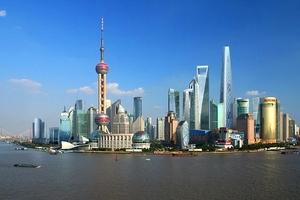 九江出发到南京、无锡、苏州、杭州、乌镇、上海双卧七日游-特价