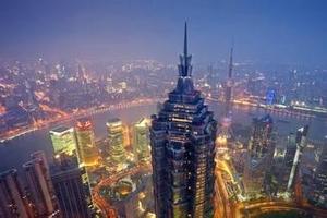 九江出发到苏州、杭州、乌镇、上海、常熟、绍兴、杨州双卧7日游