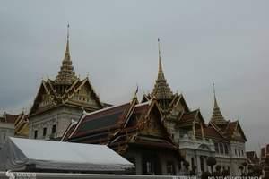 去沈阳柬埔寨5日游报价|旅游去哪好|亚洲出境推荐旅游线路