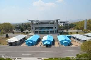 黑龙江出发到朝鲜平壤旅游,黑龙江到朝鲜旅游怎么办理报名