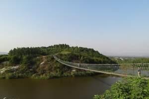 浙江仙山湖