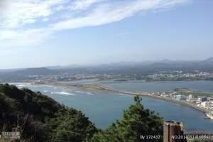 济南到台湾   逸品环岛八日之旅_豪华台湾旅游 一天自由活动