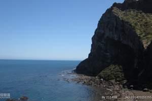 西安到韩国旅游 52西安青旅 全景济州岛韩国本土8日豪华游