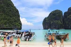 普吉岛旅游注意事项,长沙到普吉岛双飞六游,普吉岛高品质旅游