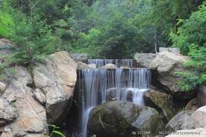 石家庄到重庆三峡旅游线路 重庆、长江三峡、宜昌双卧7日游