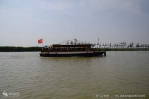 天津到青海旅游|天津到宁夏旅游|沙湖、塔尔寺、青海湖双飞六日