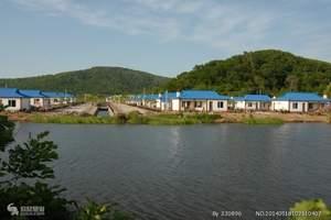 朝鲜旅游团 长春到朝鲜旅游团报价  长春到朝鲜四日游
