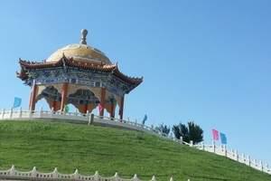 去呼伦贝尔几月份好_呼伦贝尔大草原4日游_呼伦贝尔草原旅游团